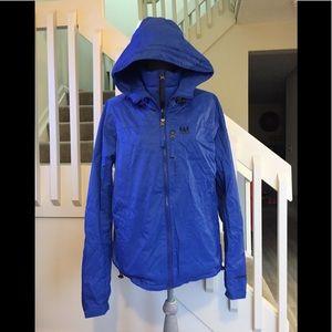 Men's Abercrombie & Fitch Coat